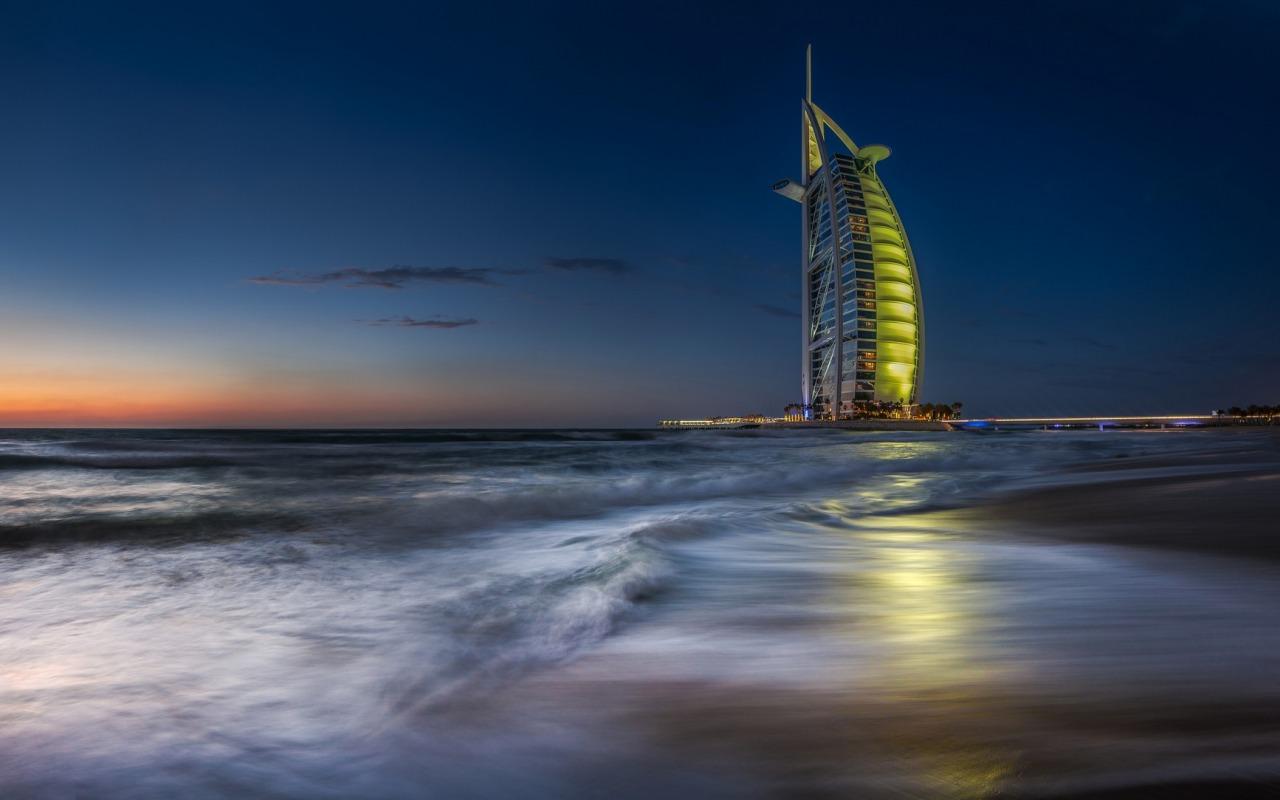d3c11f7d122a Туры в ОАЭ из Казани - путевки и горящие туры в Дубаи, Абу-Даби